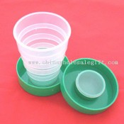 Folding Cups images